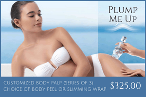 Plump Me Up package   Grand Beauty Spa