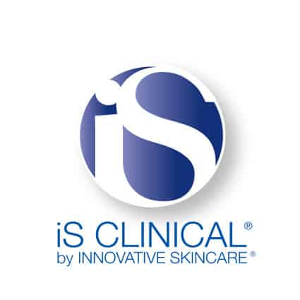 is-clinical-innovative-skincare