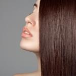 Glossy Hair | Grand Beauty Salon Tampa