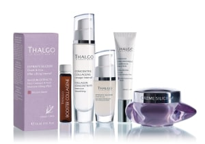 Anti-Aging group - collagen-hyaluronic-silicium