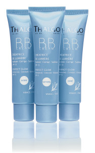Thalgo BB Creams