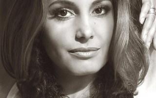 Grand Beauty Spa Owner   Carmen