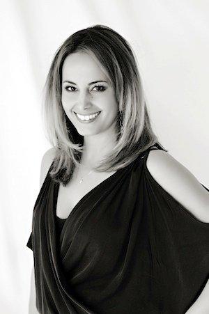 Carmen - Grand Beauty Spa Owner