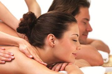 couples-massage