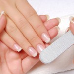 Tampa Manicure | Grand Nail Salon