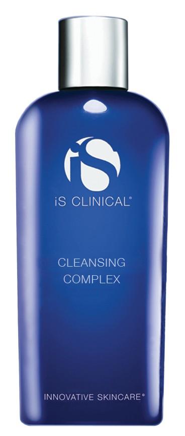 Cleansing Complex 150dpi