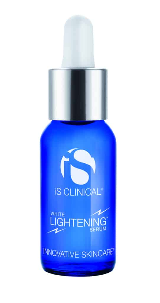 Lightening Serum 150 dpi
