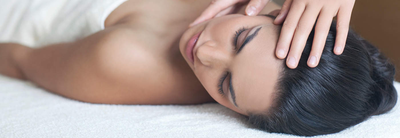 How to Spa   Grand Beauty Spa