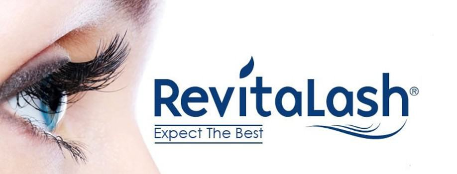 Revitalash Products The Grand Beauty Spa
