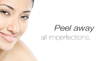 Chemical Peel | Grand Beauty Spa