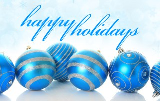 happy_holidays_The_Grand
