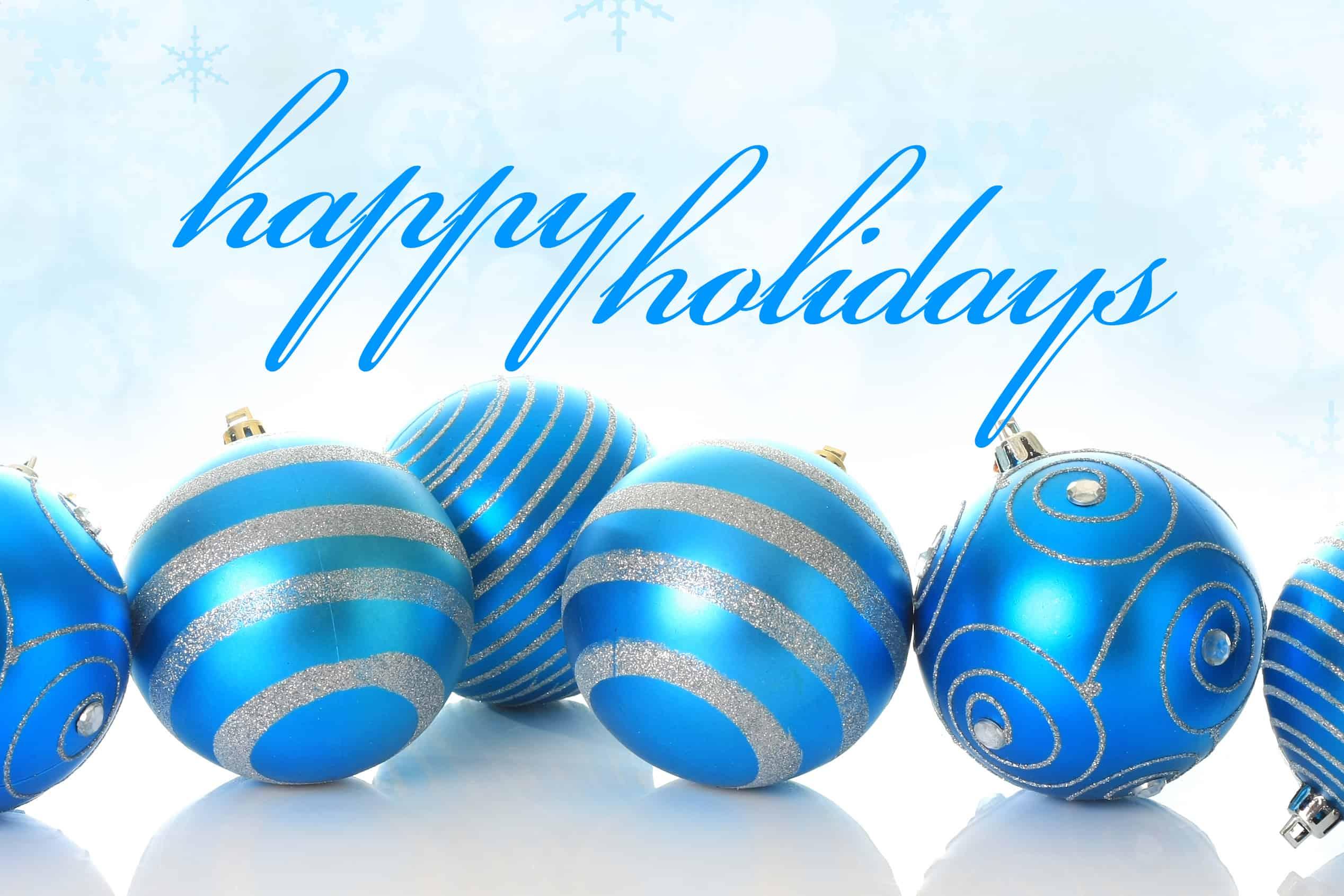 happy_holidays_The_Grand