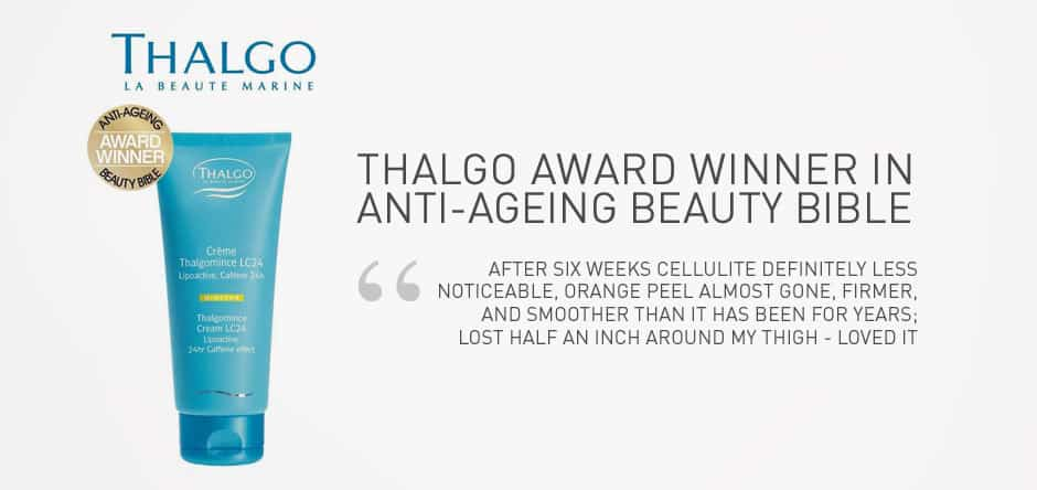 thalgo_awardwinner