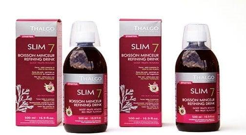 Slim 7 | Grand Beauty Spa