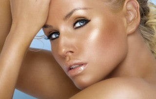 Sunless tanning | Grand Beauty Salon