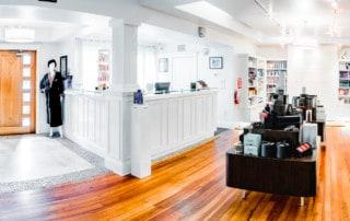 grand-beauty-salon-boutique