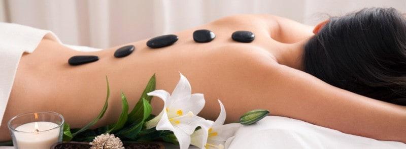 hot stone massage | Grand Beauty Spa Massage Therapy