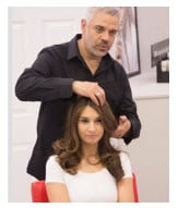 Phillip Joseph | Grand Beauty Stylist and Colorist