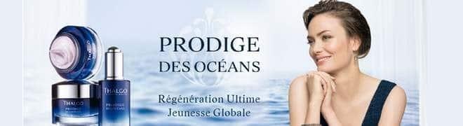 rodige Des Oceans Regenrations Ultimate Jeunesse Globale