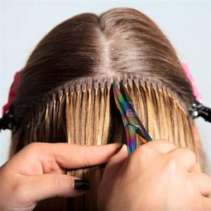 dream catchers hair extensions