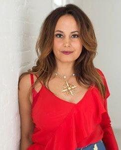 Carmen   Grand Beauty Spa Owner