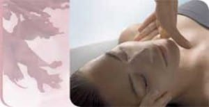 Collagen radiance anti aging facial | Grand Beauty Spa