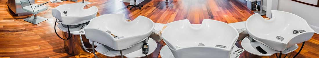 Hair Retexturizing   Grand Beauty Salon Tampa