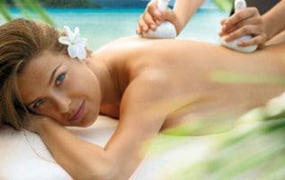 Polynesian-Ritual | Grand Beauty Spa Tampa