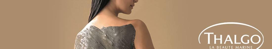 Thalgo body treatments   Grand Beauty Spa Tampa