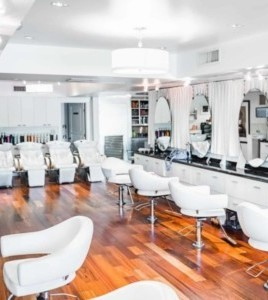 Tampa Hair Salon and Day Spa Special Packages | Grand Beauty Spa
