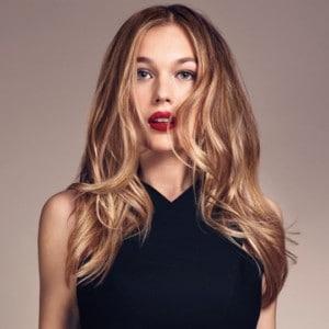 Hair Contouring - Grand Beauty Spa Salon
