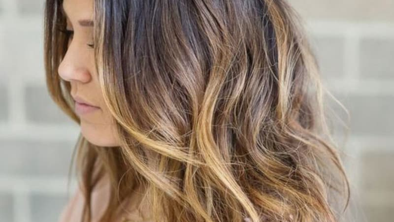 hair-contouring-Grand-Beauty-Salon