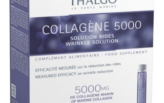 Thalgo Collagene 5000 booster