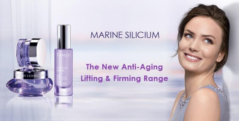 Thalgo-Marine-Silicum