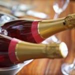 champagne-cake-rose-champagne