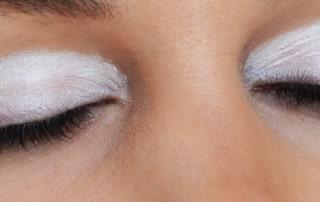 make-up tips | Grand Beauty Salon
