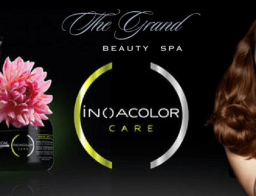 Softer, brighter ammonia free hair color that won't damage your hair