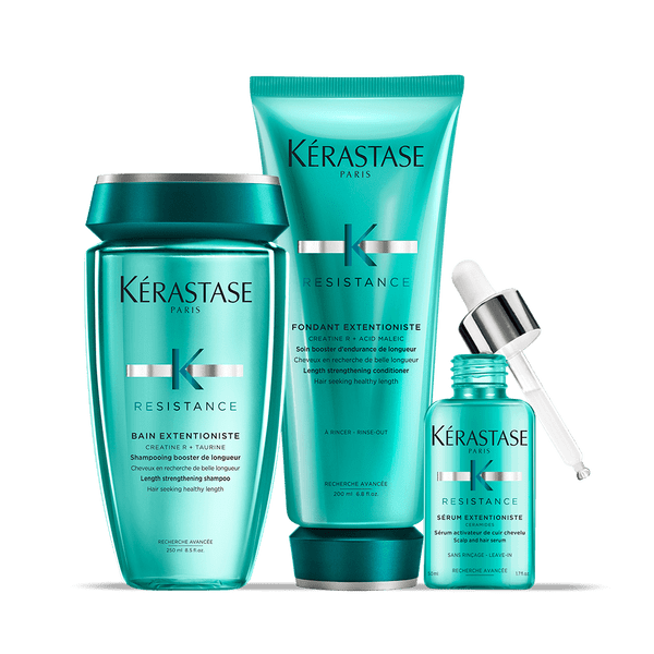 Kerastase Extensioniste Resistance - available at The Grand Beauty Spa
