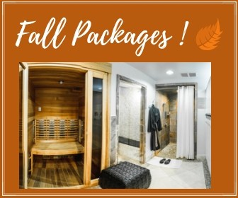 Grand Beauty Spa Packages