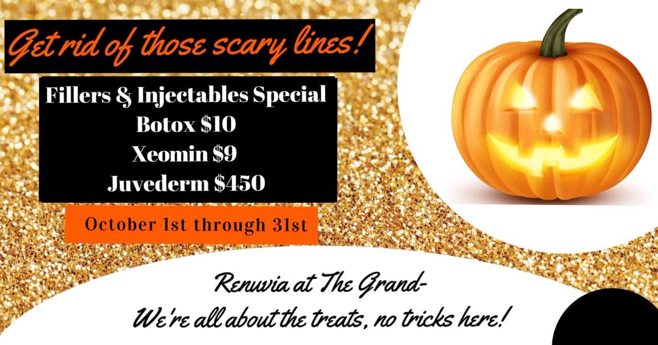 Grand Beauty Spa - Salon Referral Reward